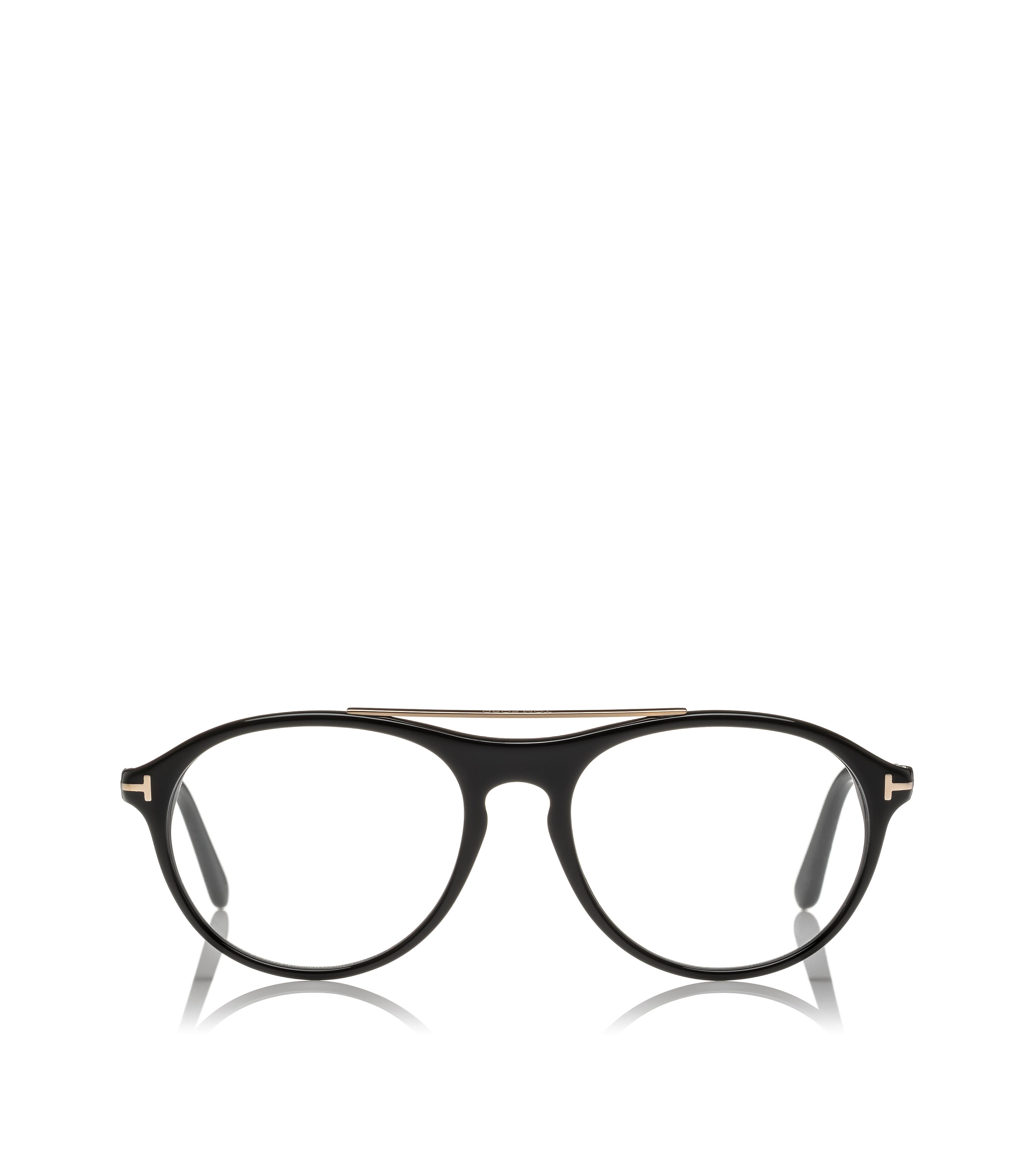 Glasses Frame Tom Ford : Optical - Mens Eyewear TomFord.com