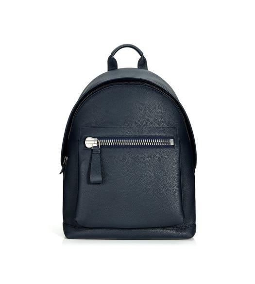 Bags - Men | TomFord.com