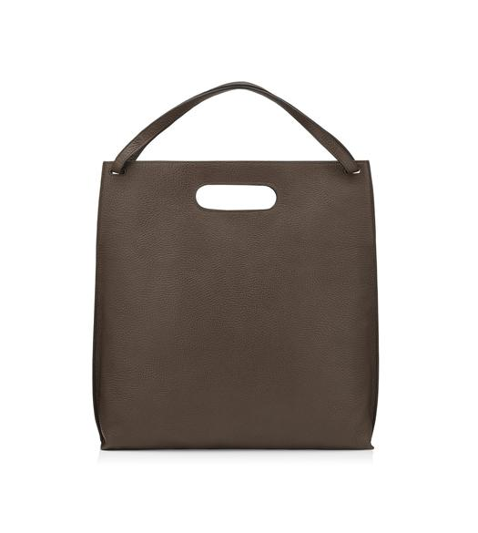 ALIX MEDIUM TOTE