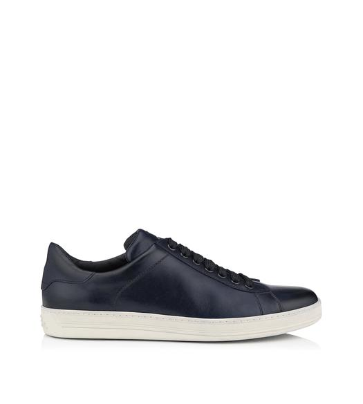 RUSSEL LOW TOP SNEAKER