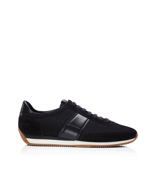 ORFORD SNEAKER