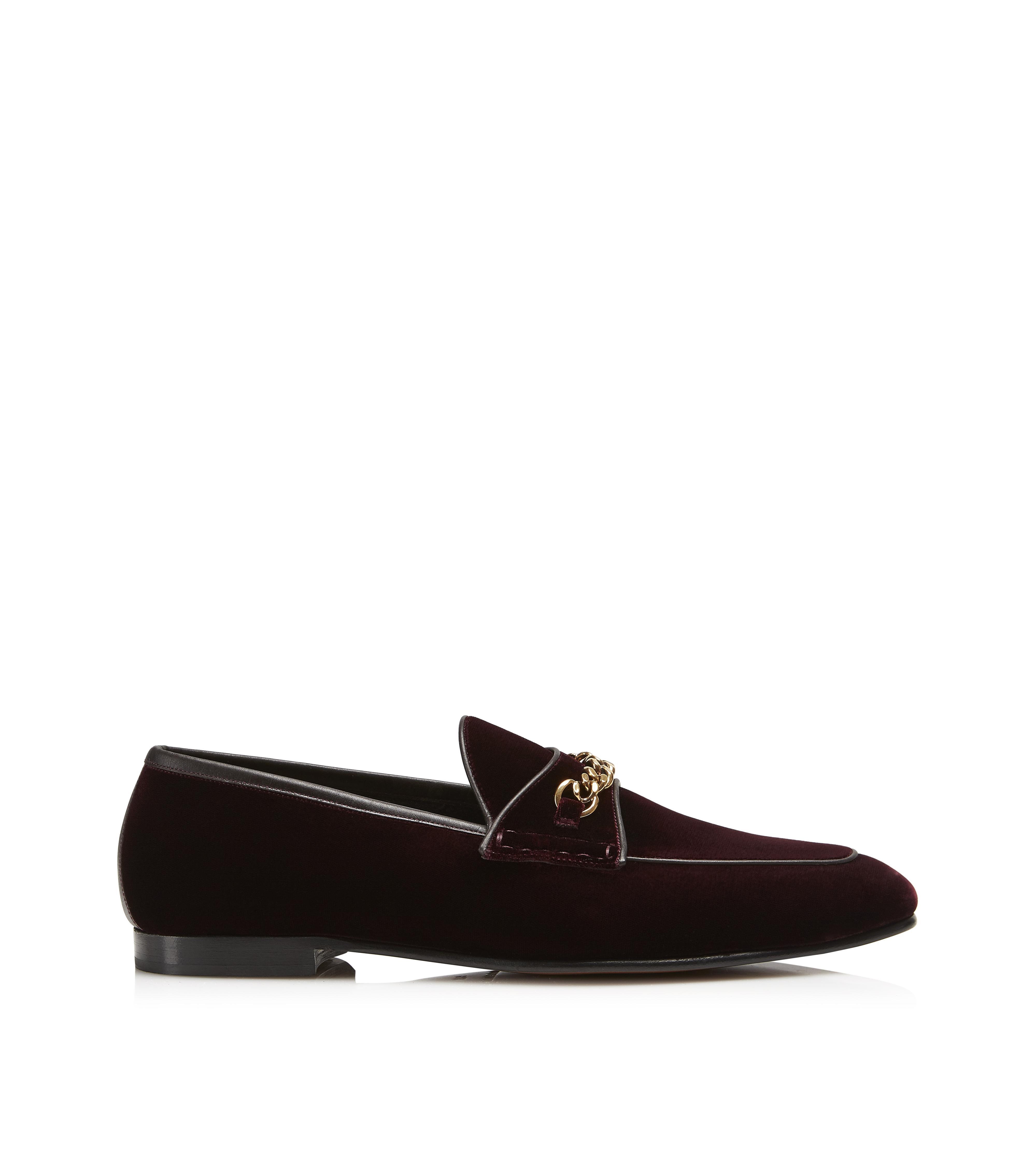 shoes men tomford com