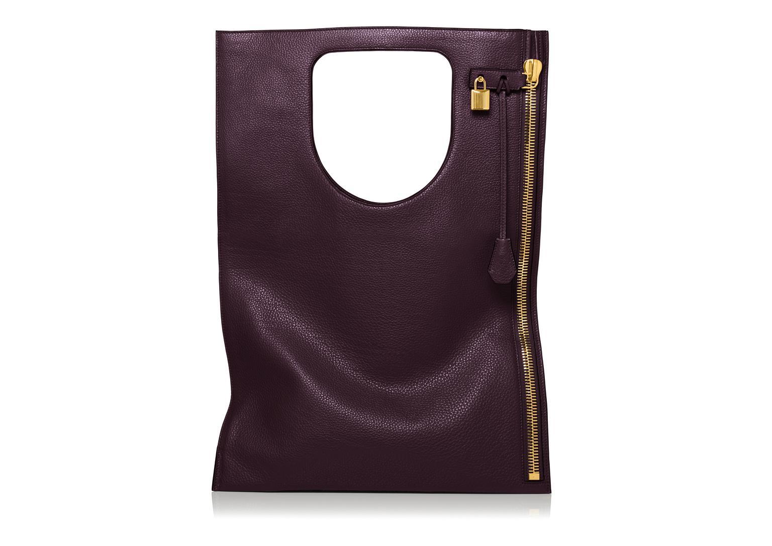 حقائب يد وأحذية توم فورد 2015 L0342T-GLT_WIN_OS_A?