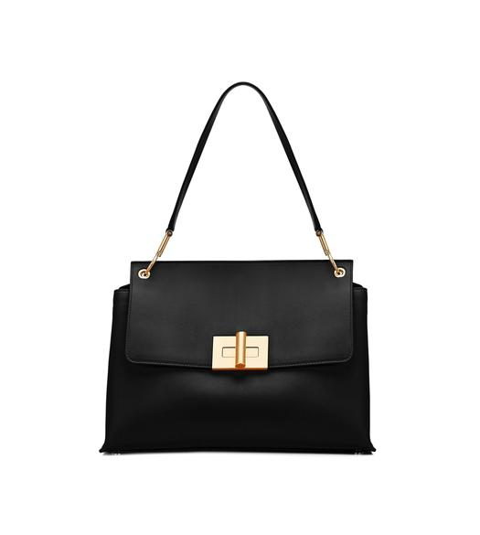 Handbags - Women | TomFord.com