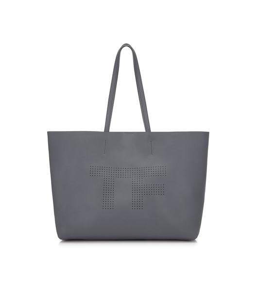 MEDIUM TF TOTE