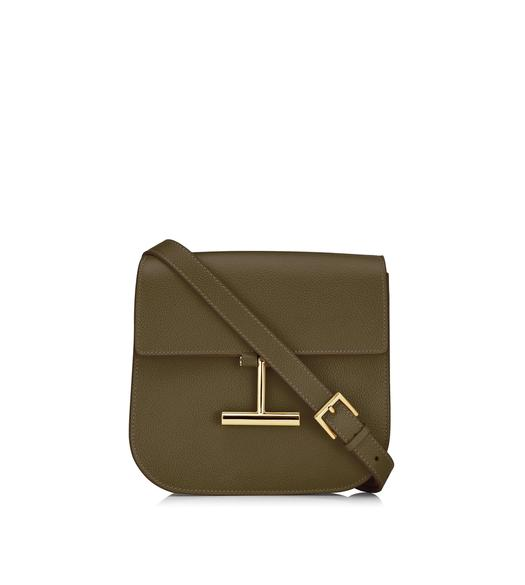 MINI TARA CROSSBODY BAG