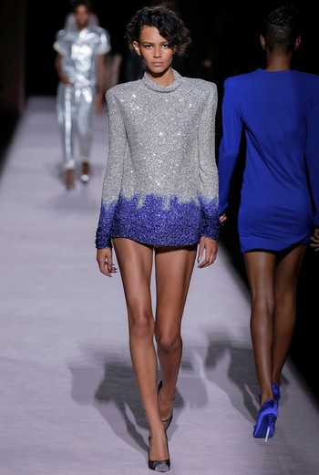 collections tom ford