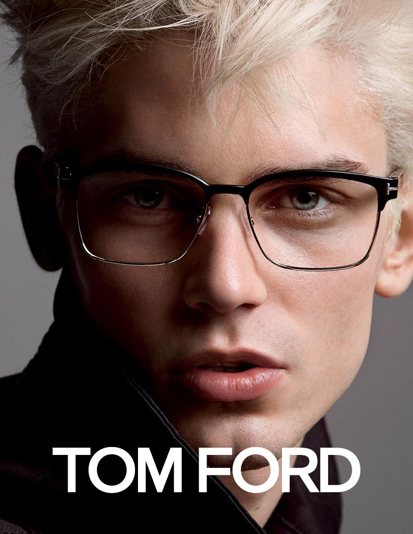 tom ford ss15 ad campaign. Black Bedroom Furniture Sets. Home Design Ideas
