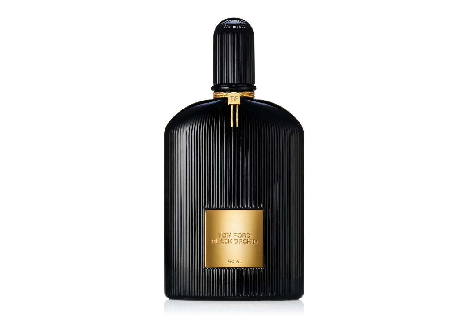 my new perfume tom ford black orchid raysbeauty. Black Bedroom Furniture Sets. Home Design Ideas
