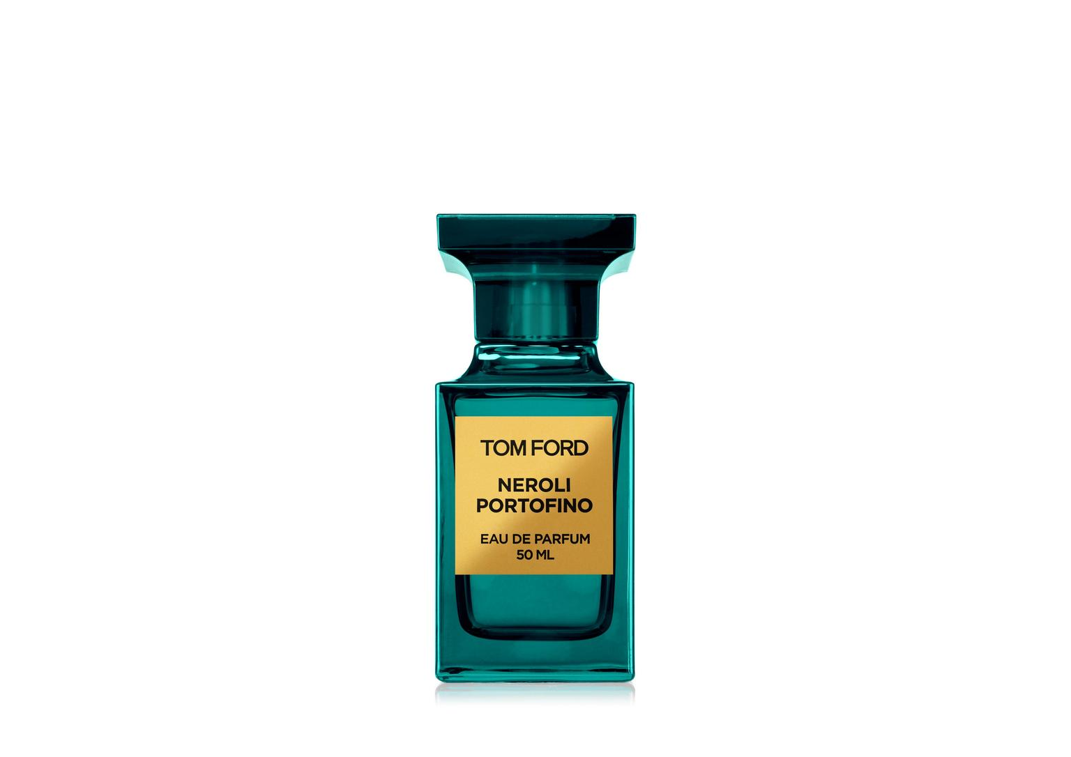 tom ford neroli portofino fragrance. Black Bedroom Furniture Sets. Home Design Ideas