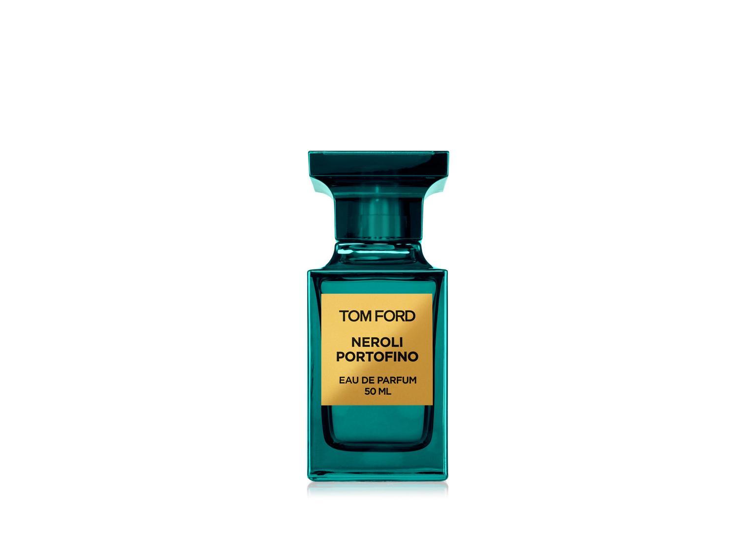 Tom Ford Neroli Portofino 250 Ml Fragrance