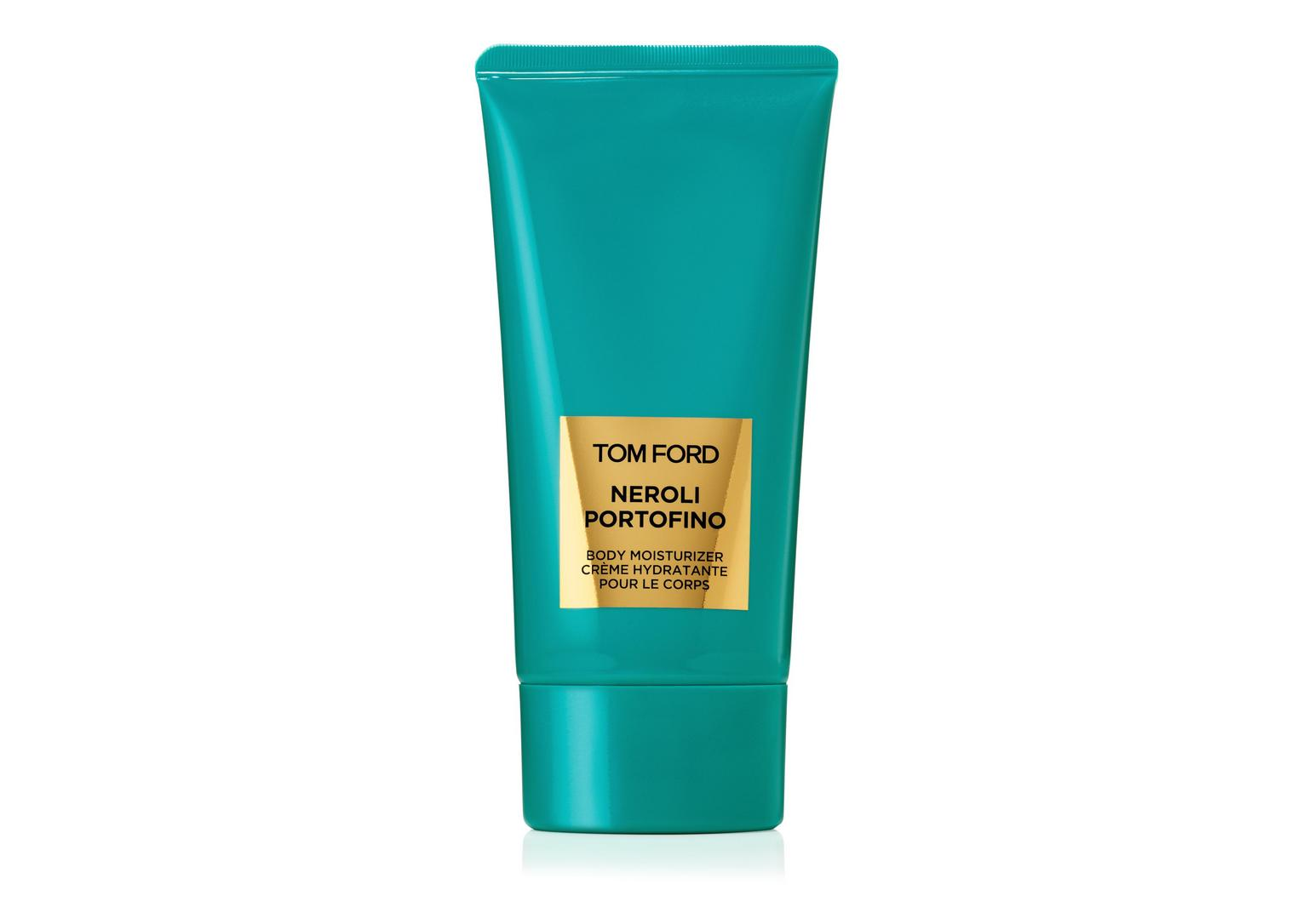 tom ford neroli portofino body moisturizer neroli. Black Bedroom Furniture Sets. Home Design Ideas