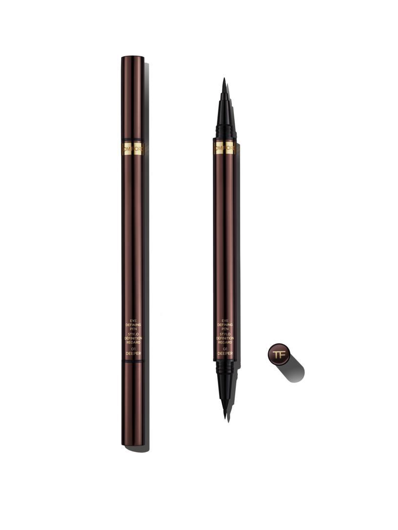 http://www.tomford.com/eye-defining-pen/T1W8.html