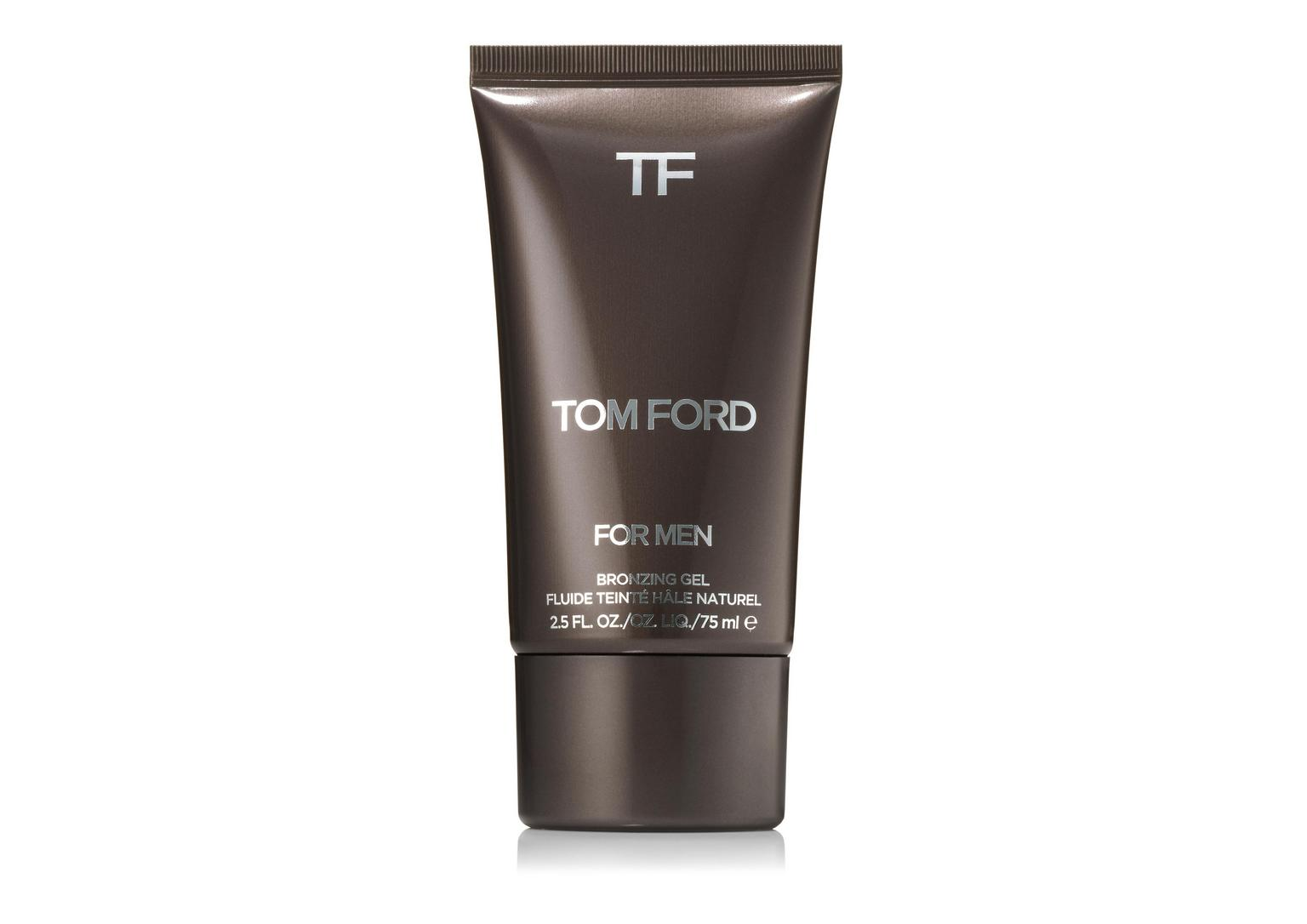 tom ford bronzing gel gifts for him. Black Bedroom Furniture Sets. Home Design Ideas