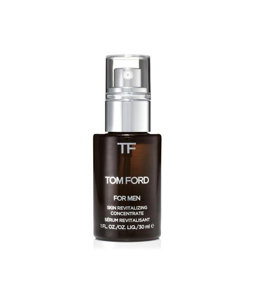 Skin Revitalizing Concentrate