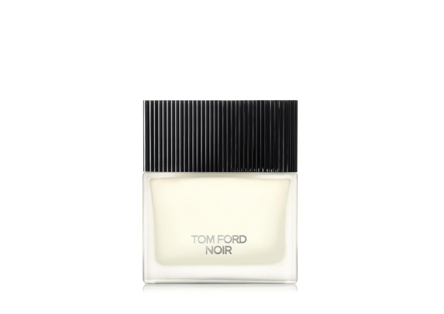 Tom Ford Noir Edt Spray