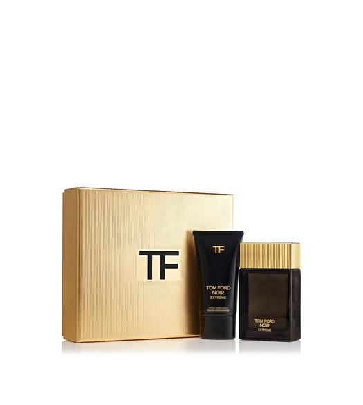TOM FORD NOIR EXTREME COLLECTION