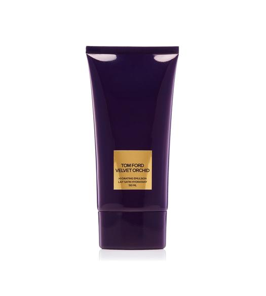 VELVET ORCHID HYDRATING EMULSION