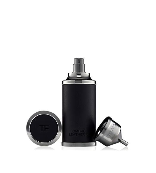OMBRE LEATHER 16 ATOMIZER EDP