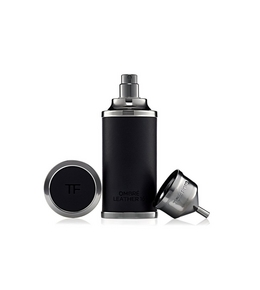 OMBRE LEATHER 16 ATOMIZER
