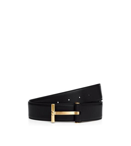 all designer belts hjjw  T BUCKLE BELT
