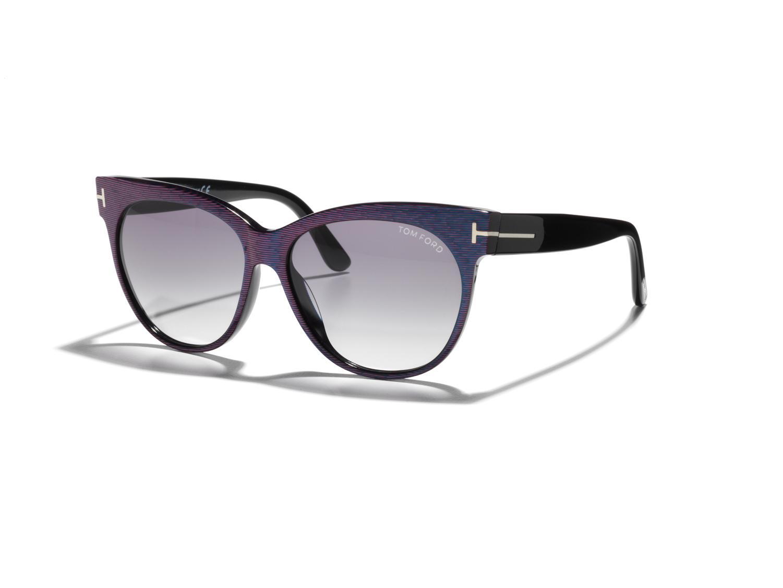 tom ford ss14 eyewear tomford