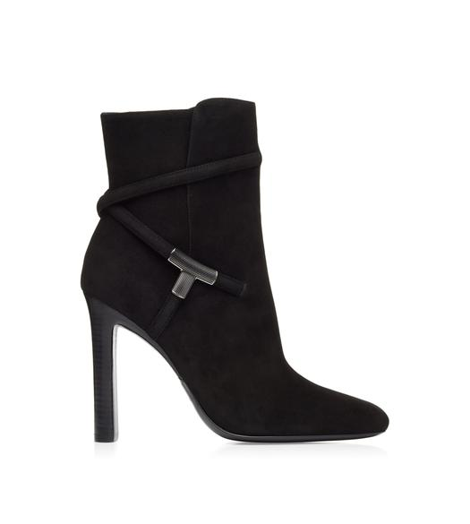 Shoes - Women&39s Shoes by TOM FORD - Designer Shoes for Women