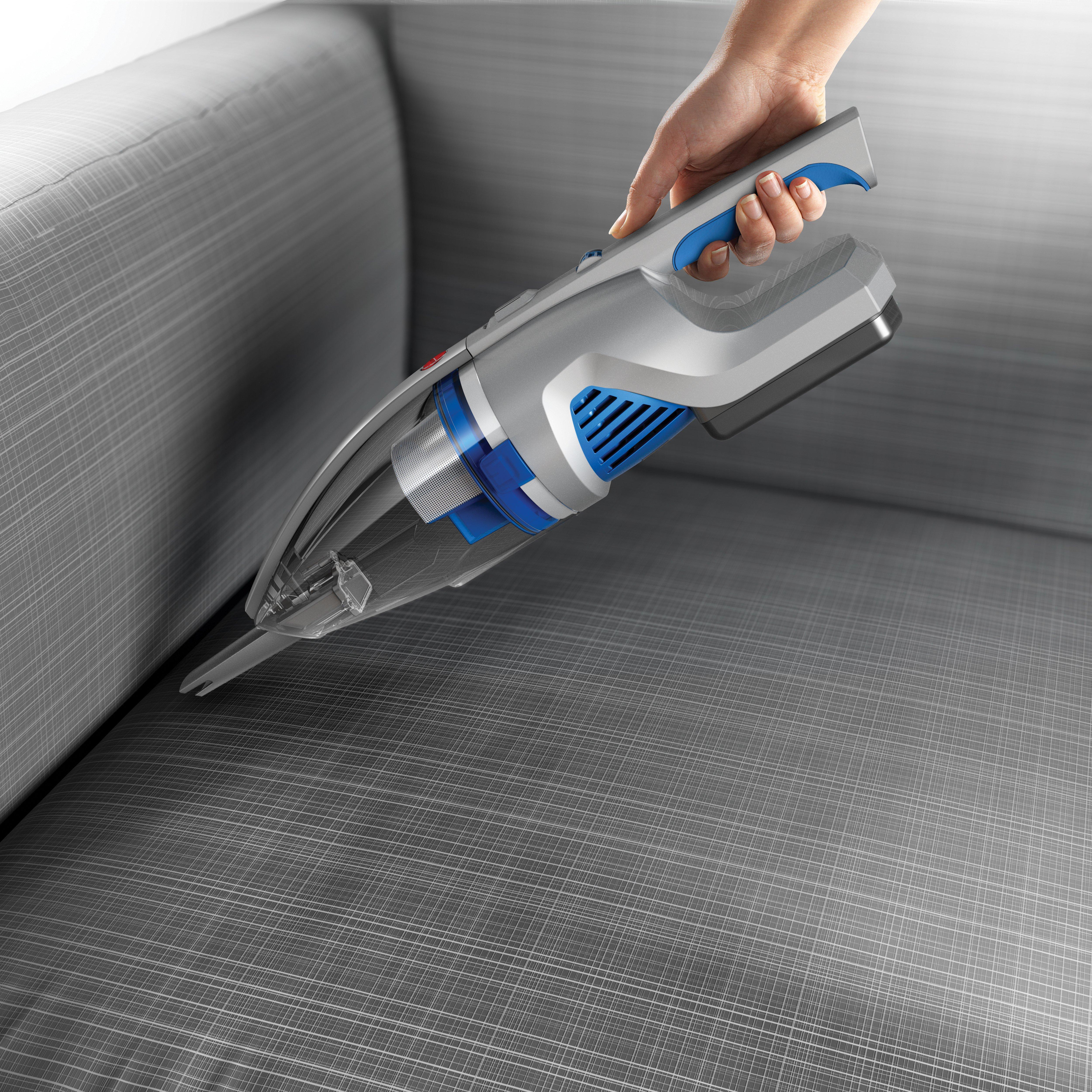 ... Tti Floor Care North America Glassdoor By Tti Floor Care Wikipedia 100  Images Techtronic Industries ...
