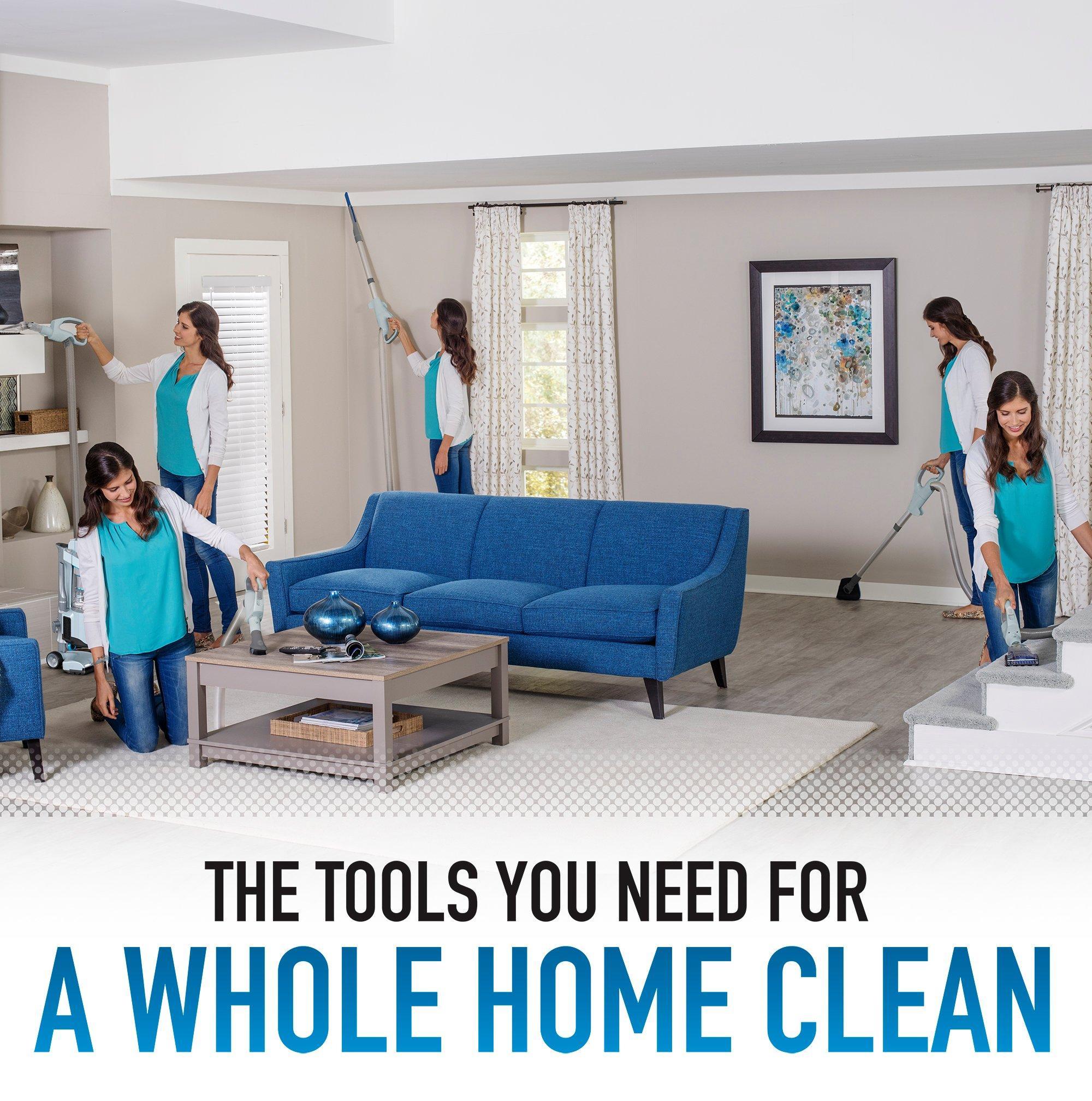 ... Tti Floor Care North America Glassdoor By Tti Floor Care North America  Locations 100 Images 100 ...