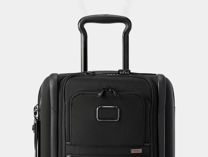 9ae04d3805a Luggage, Backpacks, Bags   More - TUMI US