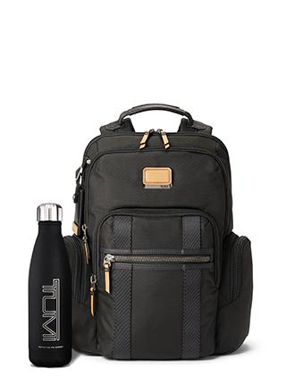 Shop the Nellis Backpack with Swell