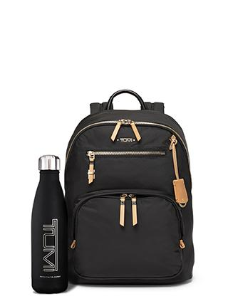 Shop the Hagen Backpack with Swell