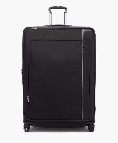 xtended Trip Dual Access 4 Wheeled Packing Case