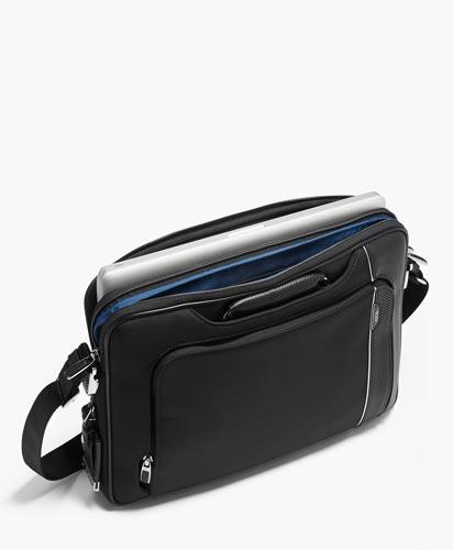Hannover Slim Brief Alternate