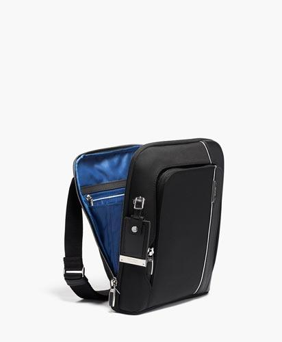 Olten Crossbody Alternate