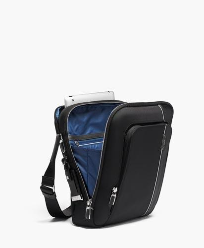 Lyons Crossbody Alternate