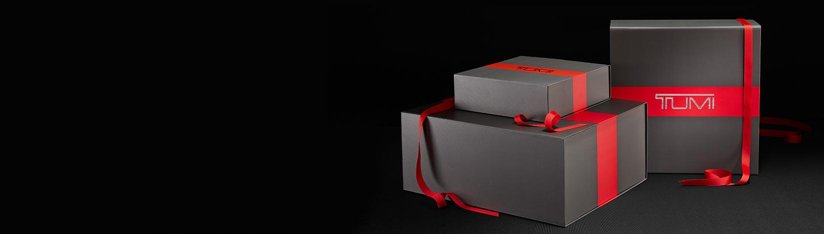 Tumi gift cards services tumi united states gift services negle Images