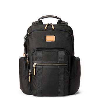 Shop the Nellis Backpack