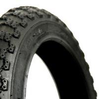 """Halfords BMX Bike Tyre - 12.5"""" x 2.5"""""""