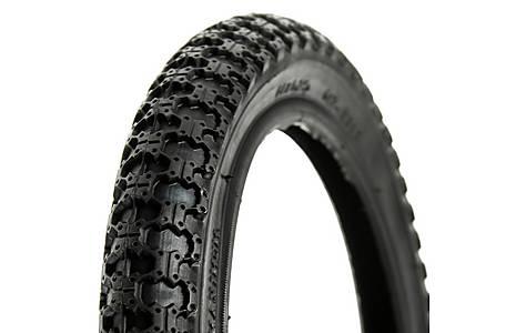 "image of Halfords Bike Tyre - 14"" x 1.75"""