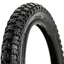 "image of Halfords Bike Tyre - 14"" x 1.75"""