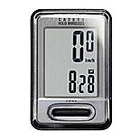 Cycle Computers & GPS