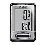 Cycle Computers & Cycle GPS
