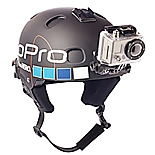 Action & Helmet Cameras