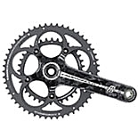 Chainsets, Sprockets & Cranks