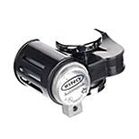 Car Alarms & Car Horns