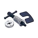 Car Tools & Hand Tools