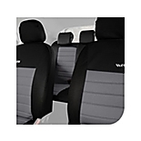 Car Seat Covers & Cushions