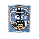 Metal & Anti Rust Paints