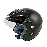 Motorcycle Clothing & Helmets